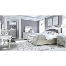 Asda Bed Sets White Furniture Bedroom Sets Silver Bedroom Set White Bedroom
