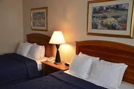 Comfort Inn Payson Az Comfort Inn U0026 Suites Truth Or Consequences 72 8 7 Updated