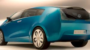 how toyota prius works report toyota prius wagon suv in the works autoblog