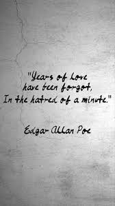 best 25 poe quotes ideas on pinterest edgar allan poe romantic