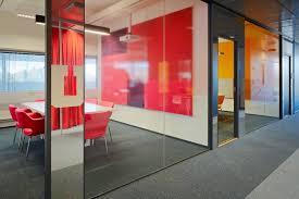 supercell office design u2014 design office koko3 supercell