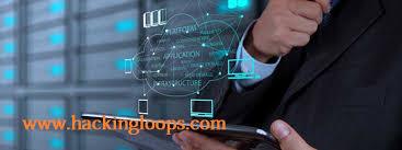 web application testing tools open source tools