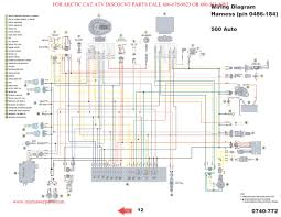 electrical wiring diagram pdf carlplant