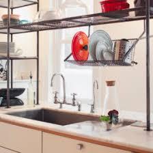 kitchen dish rack ideas best 25 dish drying racks ideas on dish racks kitchen