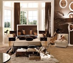 Bedroom Theme Ideas by Horse Home Decor Ideas For Bedroom Theme Redecorating Tips