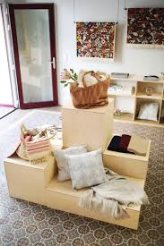 Home Design Stores In Berlin by Folkdays Store Berlin Folkdays