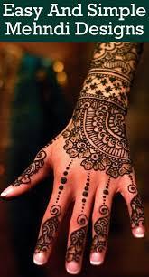 Design By Yourself by 38 Best Mehndi Designs Images On Pinterest Henna Mehndi Mehendi