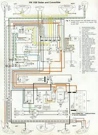 freightliner air conditioning wiring diagrams goodman air handler