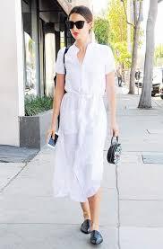 best 25 shirtdress ideas on pinterest shirt dress travel dress