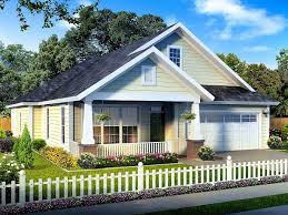 large cottage house plans plan 52210wm narrow lot home plan lives large pantry half