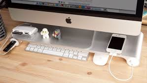 Cool Things For Office Desk Cool Office Decor Items