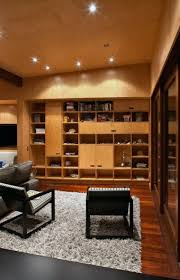wooden ceilings fifty modern ideas home dezign