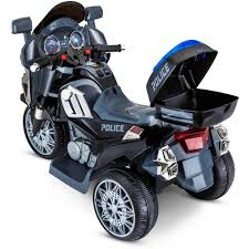 cute toys r us motorcycle amazon com power wheels harley davidson