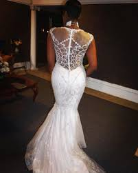 fantasia u0026 husband renew wedding vows photos thejasminebrand