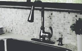 three hole kitchen faucet pro kitchen gear pro kitchen gear