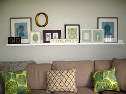 Ribba Picture Ledge 13 Best Wall Ledge Images On Pinterest Floating Shelves For The
