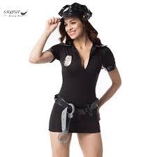 raccoon costume spirit halloween online get cheap cop halloween costumes aliexpress com alibaba