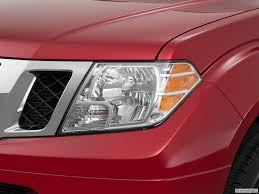 nissan frontier headlight adjustment 10261 st1280 043 jpg