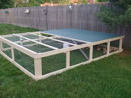 Backyard Chicken Coup by Chicken Coop Plans Tractor Supply 11 The Nags Head Chicken Coop