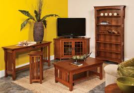 What Is Transitional Style Mission Style Living Room Furniture Living Room Design And Living
