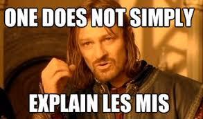 Alana Meme - i dreamed a meme les miserables meets the internet