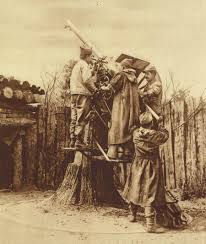 french 75mm 106 best wwi french artillery images on pinterest wwi