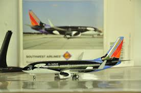 southwest sale for sale herpa wings 1 200 southwest airlines