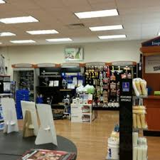 sherwin williams paint store paint stores 4473 s semoran blvd