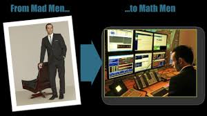 from mad men to math men battery u0027s marketing tech thesis