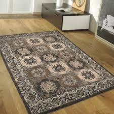 coffee tables grey faux fur rug silver metallic rug gray fur rug