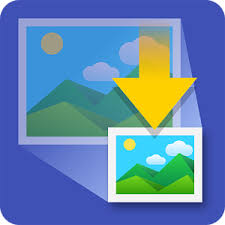resize photo android image shrink batch resize android apps on play