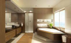 Designer Bathroom Wallpaper Designer Wallpaper For Bathrooms Inspiring Exemplary Ideas About
