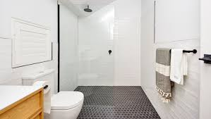 Tiny Bathroom Tiny Bathroom Ideas White Top Bathroom Tiny Bathroom Ideas
