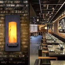 online buy wholesale lighting design kitchen from china lighting nordic loft vintage industrial lighting designer style rural natural marble hallway wall lamp cafe bar hotel