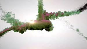 intro template sony vegas particles light topfreeintro com