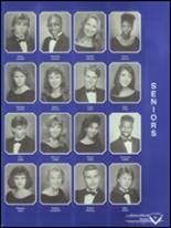 winter high school yearbook explore 1992 winter high school yearbook winter fl