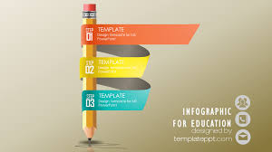 free 3d animated powerpoint templates download animation effects