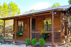 Cypress Creek Cottages Wimberley by 30 Texas Cabin Retreats That Will Make You Want To Get Away From