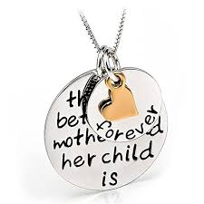 Engraved Charms Engraved Charms Amazon Com