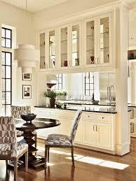 best 25 kitchen size ideas on pinterest breakfast bar stools