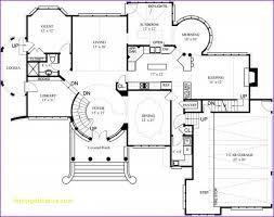 floor plan drawing online new free online floor plan designer home design ideas picture
