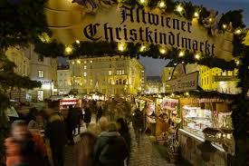the five best traditional markets in europe australian