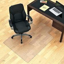 plastic floor cover for desk chair plastic mats for desk chairs floor mat for desk chair computer mats