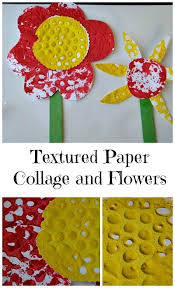 Gardening Crafts For Kids - 28 best texture images on pinterest sensory activities sensory