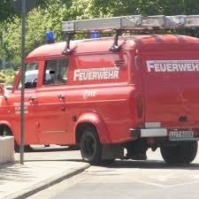 Vg Bad Bergzabern Feuerwehr U2013 Seite 2 U2013 Metropolregion Rhein Neckar News U0026 Events