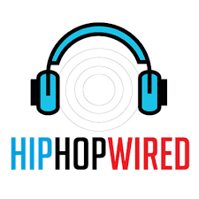 membuat logo hip hop hiphopwired hiphopwired twitter