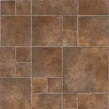 Kitchen Floor Tile Ideas by 25 Best Color Schemes Images On Pinterest Kitchen Colors
