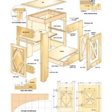 free woodworking plans kitchen cabinets quick free woodworking plans kitchen cabinets quick woodworking projects