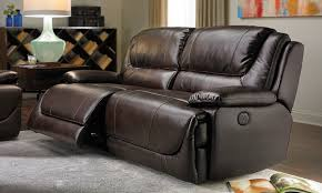 Brompton Leather Sofa Leather Sofas Haynes Furniture Virginias Furniture Store Brompton