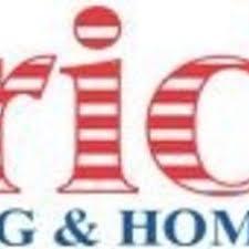 pride flooring home decor inc flooring contractor cutler bay